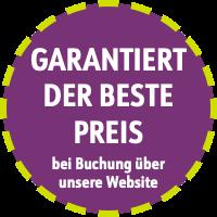 Hotel Grünholz - Bestpreisgarantie