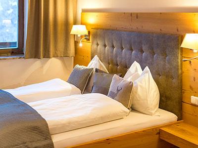 Hotel Grünholz Gipfeltanz