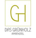 Logo Hotel Gasthof Grünholz