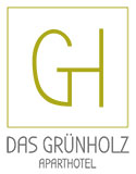 Hotel Gasthof Grünholz